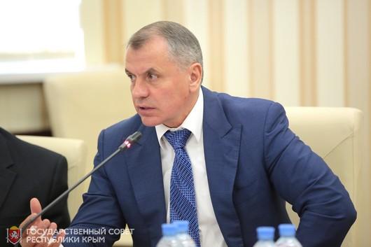 Туристическая отрасль Крыма вновь становится экономически выгодной для инвестирования, - Владимир Константинов