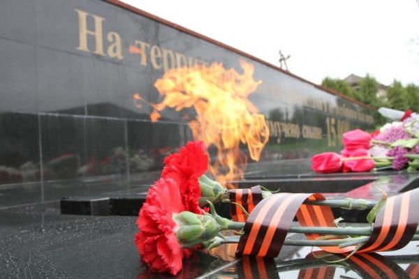 Мемориал «Концлагерь «Красный» — правда о прошлом ради настоящего и будущего